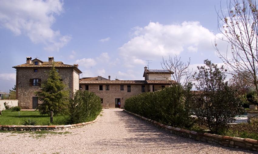 Casa vacanze a citerna anghiari sansepolcro con piscina for Appartamenti in affitto a bressanone e dintorni